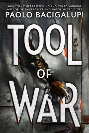 TOOL_OF_WAR_PAOLO.jpg