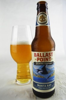 ballast point manta ray 2017 (Custom).jpg