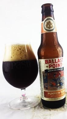ballast point pumpkin 2017 (Custom).jpg