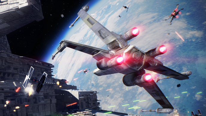 battlefront 2 dogfight.png