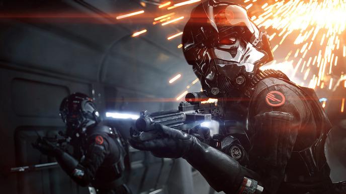battlefront 2 graphics.jpg