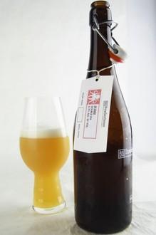 brew gentlemen akamai 2017 (Custom).jpg