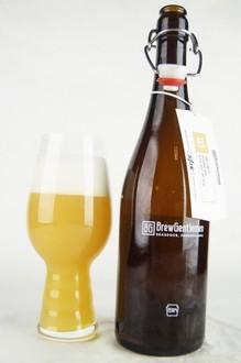 brew gentlemen lou 2017 (Custom)-thumb-220x330-670388.jpg