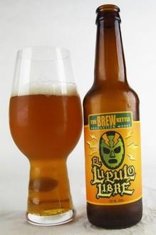brew kettle lupulo libre (Custom).jpg