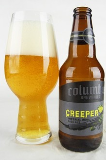 columbus creeper 2017 (Custom).jpg