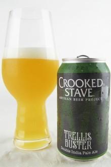 crooked stave trellis buster (Custom).jpg