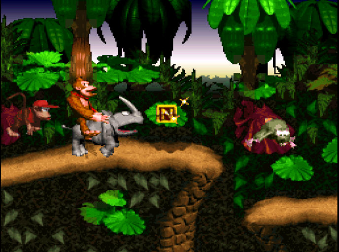 dk country snes.png