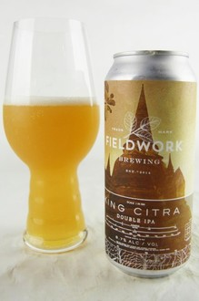 fieldwork king citra (Custom).jpg