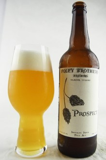 foley bros prospect (Custom).jpg