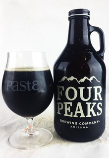 four peaks double pumpkin 2017 (Custom).jpg
