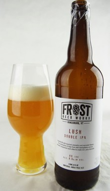 frost lush 2017 (Custom).jpg