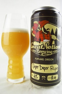 great notion super duper ripe (Custom).jpg