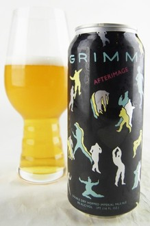 grimm afterimage 2017 (Custom).jpg
