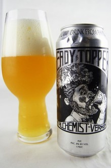 heady topper 2017 (Custom).jpg