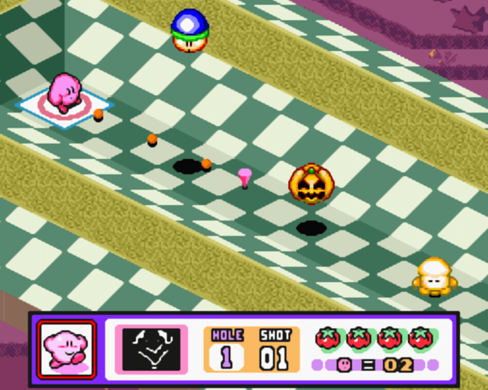 kirby dream course snes.png