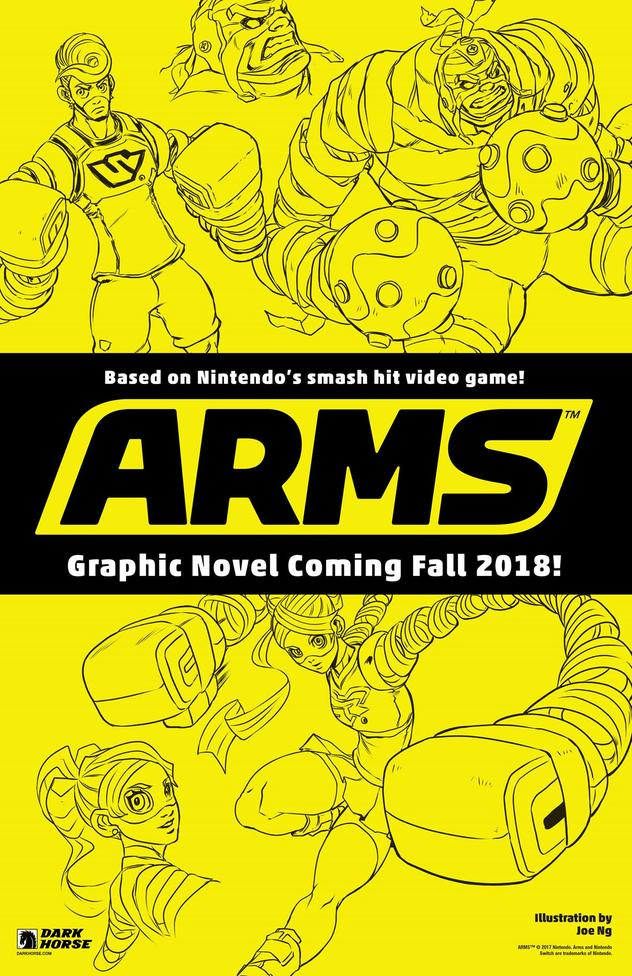 nycc17arms.jpg