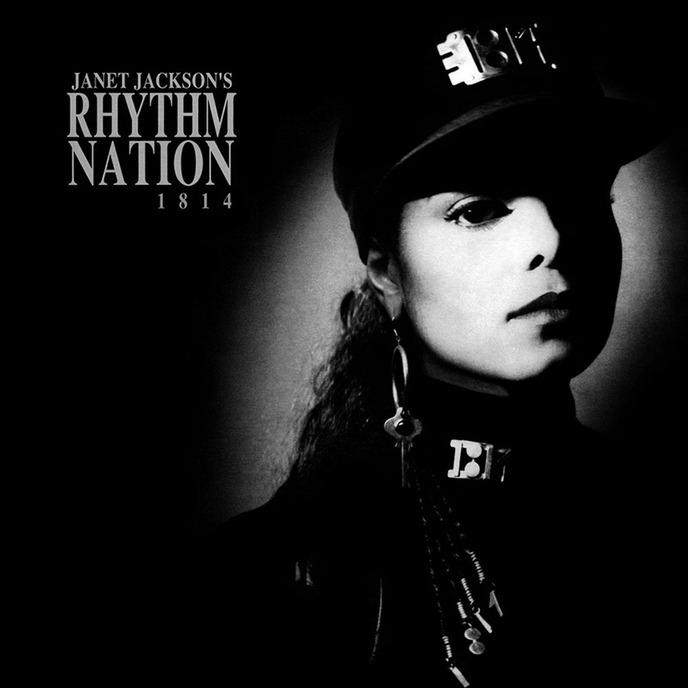 rhythm nation 1814 cover.jpg