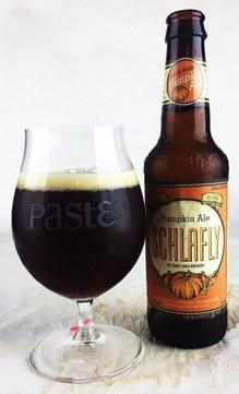 schlafly pumpkin ale 2017 (Custom).jpg