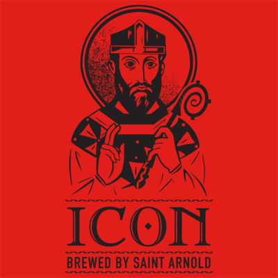 st-arnold-icon.png