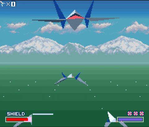 star fox snes.png