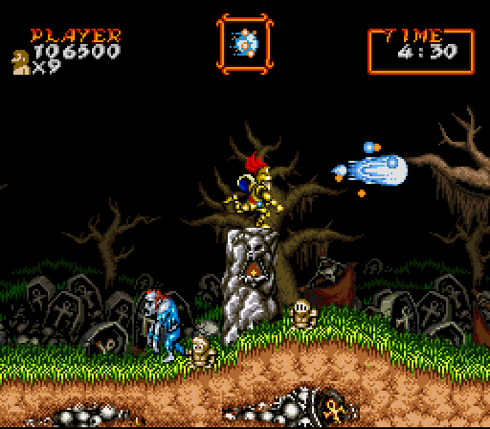 super ghouls ghosts snes.png