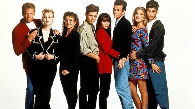 Beverly Hills 90210 Fox 25.jpg