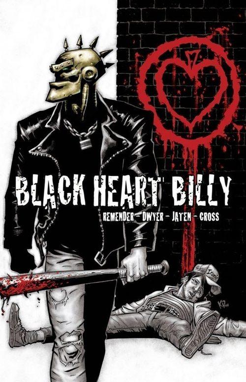 BlackHeartBilly.jpg