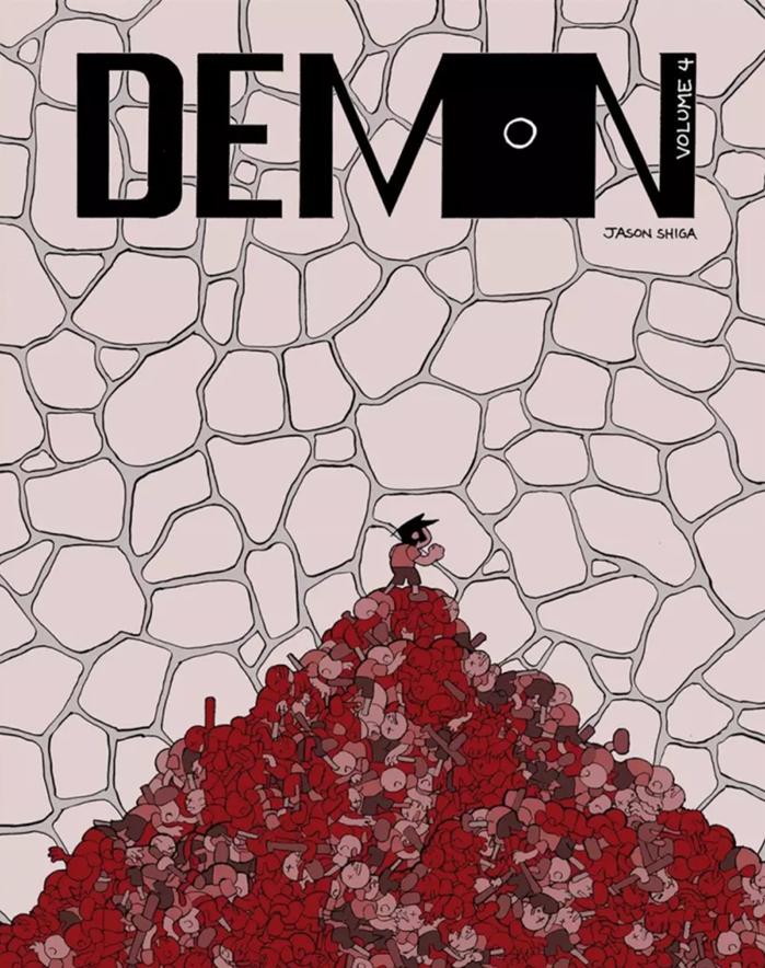 DemonVol4.png