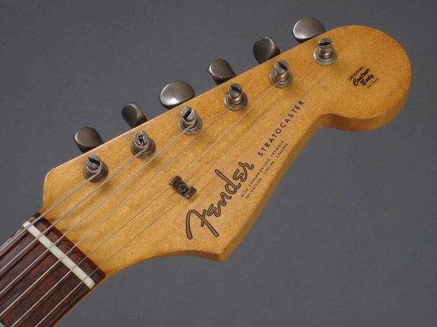 Dylan Guitar 8.jpg