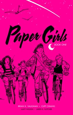 PaperGirls_BookOne-1.png