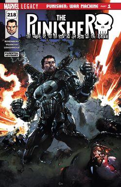 Punisher218.jpg
