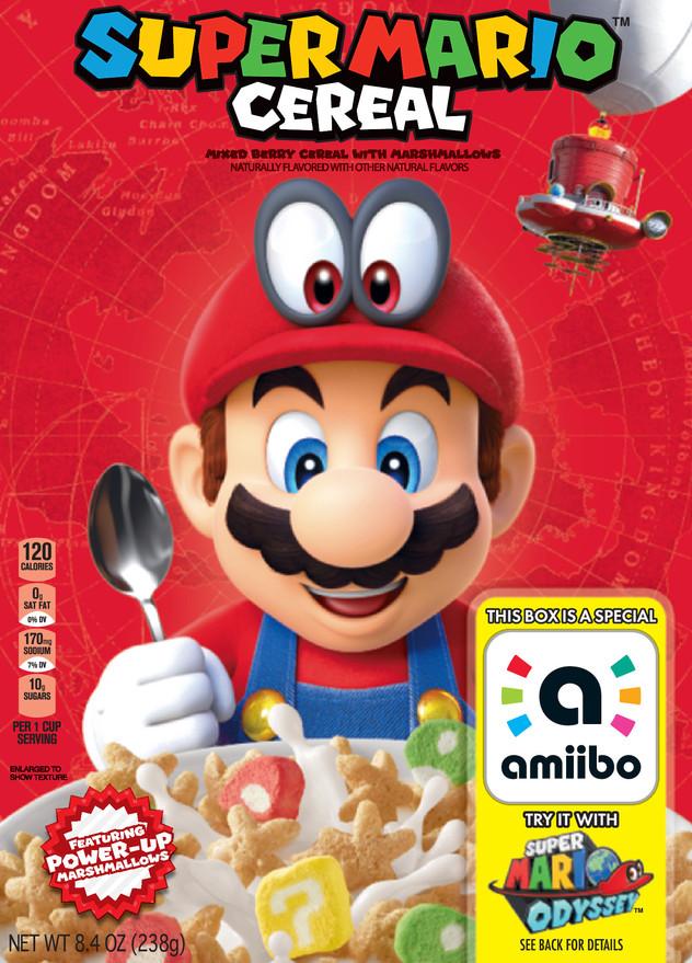 Super Mario Cereal 1.JPG