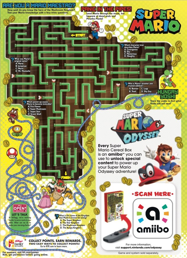 Super Mario Cereal 2.jpg