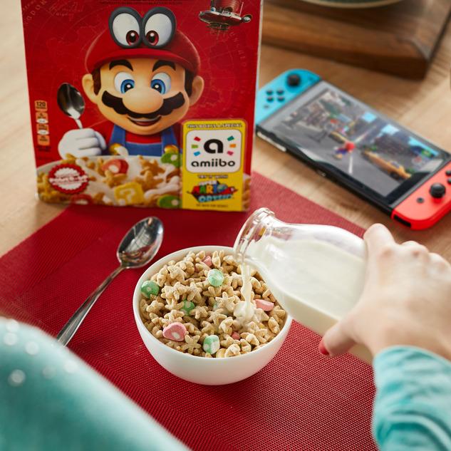 Super Mario Cereal 3.jpg
