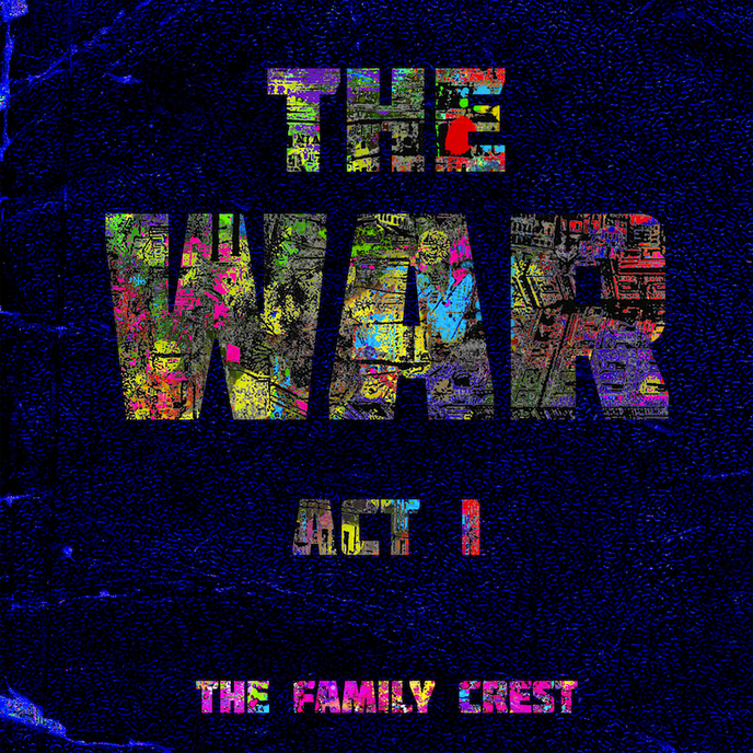 THE WAR ACT I digital cover.jpg