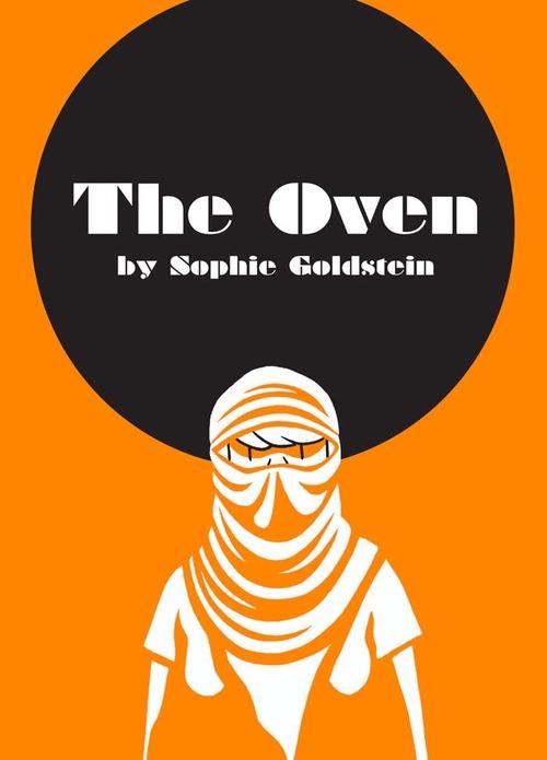 TheOven.jpg