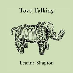 ToysTalking.jpg