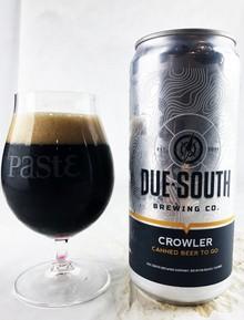 due south mocha stout (Custom).jpg
