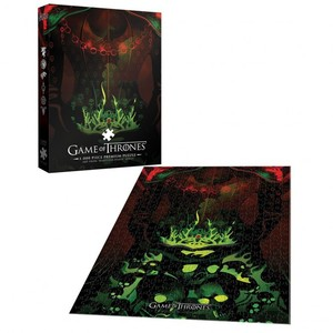 game-of-throne-long-may-she-reign-puzzle-846_670.jpg