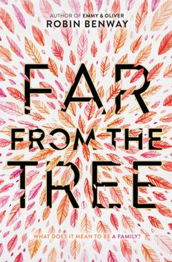 1FAR_FROM_THE_TREE_ROBIN.jpg