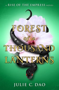 1FOREST_OF_A_THOUSAND_LANTERNS.jpg