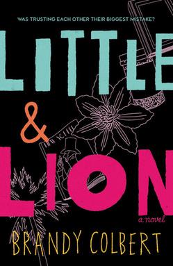 1LITTLE_AND_LION_BRANDY.jpg