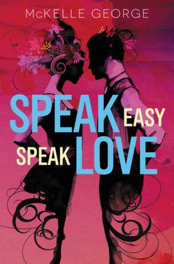 1SPEAK_EASY_SPEAK_LOVE.jpg