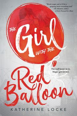 1THE_GIRL_RED_BALLOON_LOCKE.jpg