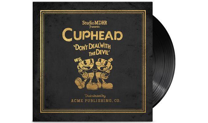Cuphead Soundtrack.jpg