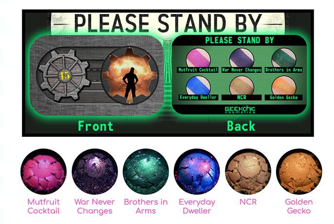 Fallout Makeup.jpg
