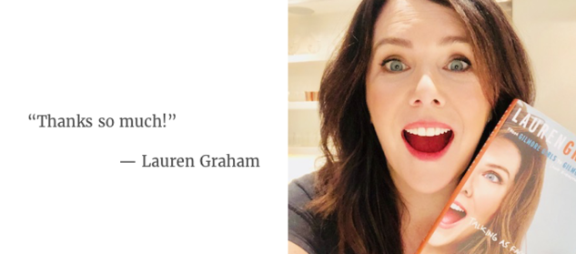 Goodreads Lauren Graham Reaction.png