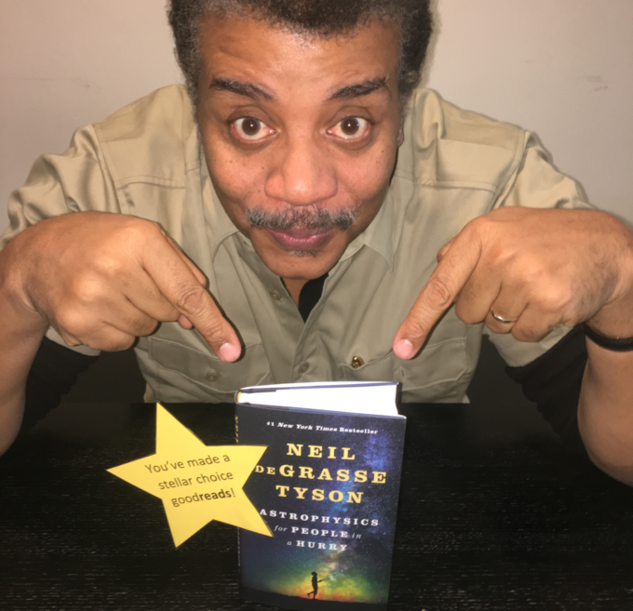 Goodreads Neil deGrasse Tyson Reaction.png