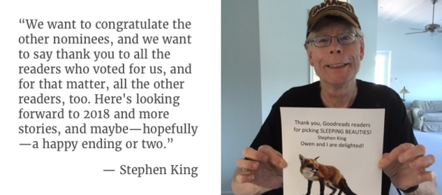 Goodreads Stephen King Reaction.png