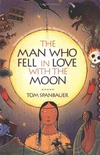 Man Who Fell in Love With the Moon.jpg